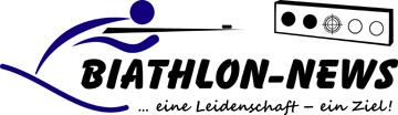 Biathlon News