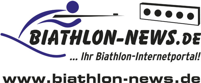 Biathlon News Shop